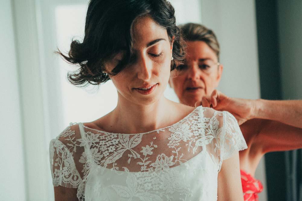 Matrimonio a Favignana