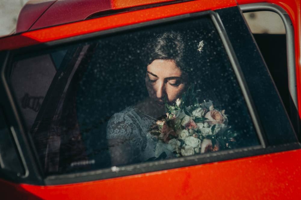 fotografo Siracusa