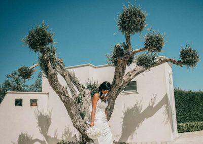 fotografo matrimoni catania