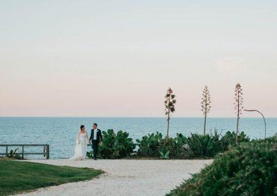matrimoni Catania