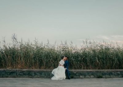 miglior fotografo matrimoni